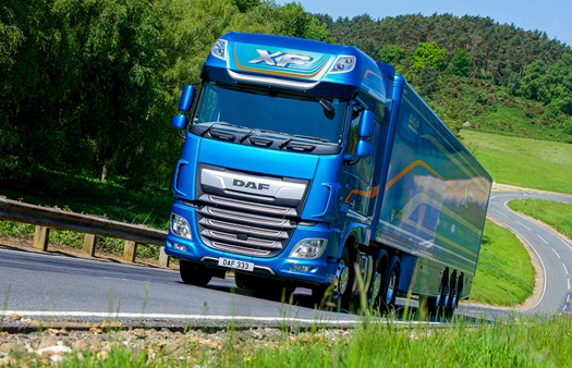 DAF-XF-Fleet-Truck-of-the-Year-hr