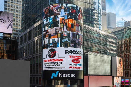 PACCAR-2020-Nov-Nasdaq-WIT-photo-5