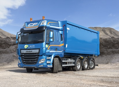 DAF-CF-FAW-introduction-press-release